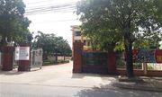 Kỷ luật phó chủ tịch UBND phường tổ chức sinh nhật trong khu cách ly