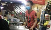 Tạm giữ nữ chủ quán bánh xèo ở Bắc Ninh nghi bạo hành nhân viên như thời