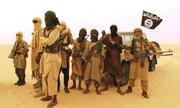 Tổ chức khủng bố Al Qaeda chọn thủ lĩnh mới tại Bắc Phi