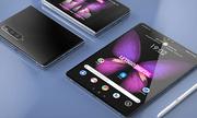 """Tin tức công nghệ mới nóng nhất hôm nay 24/11: Samsung Galaxy Note có thể bị """"khai tử"""" vào năm 2021?"""