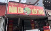 Vụ bé trai 15 tuổi nghi bị nữ chủ quán bánh xèo bạo hành dã man: Công an tỉnh Bắc Ninh nói gì?