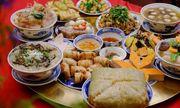 Điều tra vụ hơn trăm người nhập viện sau khi ăn cỗ khánh thành chùa ở Bắc Ninh