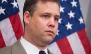 Giám đốc Cơ quan Hàng không Vũ trụ Mỹ tuyên bố từ chức nếu ông Biden làm tổng thống