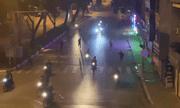 Vụ nhóm thanh thiếu niên mang hung khí hỗn chiến trên phố: Hé lộ lời khai các đối tượng