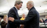 Ông Joe Biden chuẩn bị giới thiệu đội ngũ an ninh quốc gia
