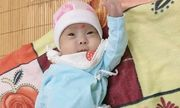 Tin tức đời sống mới nhất ngày 26/11: Nuôi sống bé sinh non nhẹ nhất Việt Nam