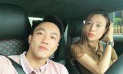Tin tức giải trí mới nhất ngày 25/11: Đàm Thu Trang