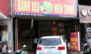 Vụ nữ chủ quán bánh xèo bị tố bạo hành nhân viên: Dì nạn nhân bất ngờ lên tiếng