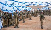 Quân đội Israel nhận lệnh chuẩn bị cho cuộc tấn công của Mỹ vào Iran