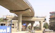 Thanh tra Chính phủ chỉ ra vi phạm tại dự án đường sắt Nhổn - ga Hà Nội