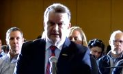Cựu binh hải quân tại Pennsylvania tố bị mất USB lưu trữ dữ liệu, 120.000 phiếu bầu