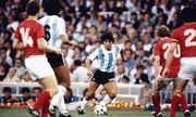 Maradona qua đời: Kết quả khám nghiệm tử thi làm sáng tỏ nhiều nghi vấn