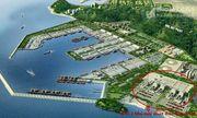 Nghệ An dừng thực hiện dự án Trung tâm Nhiệt điện Quỳnh Lập hơn 4,5 tỷ USD