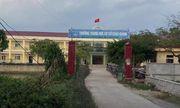 Vụ nam sinh lớp 9 tử vong bất thường ở Hà Nam: Hé lộ nguyên nhân ban đầu
