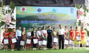 Tổ chức cuộc thi Tuyên truyền viên phòng, chống dịch bệnh năm 2020