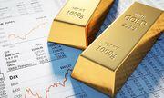 Giá vàng hôm nay 28/11: Giá vàng SJC quanh ngưỡng 54 triệu đồng/lượng