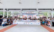Sun World Ba Na Hills được chọn là điểm nhấn trong đợt kích cầu du lịch lần 2 của Đà Nẵng