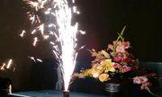 Loại pháo hoa người dân được phép sử dụng từ năm 2021 được quy định ra sao?
