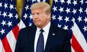 Bầu cử Mỹ 2020: Ông Trump lại nhận tin không vui ở Pennsylvania