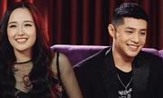 Tin tức giải trí mới nhất ngày 28/11: Mai Phương Thúy nói về tin đồn nối lại tình cũ với Noo Phước Thịnh