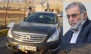 Liệu Iran có thật sự thực hiện kế hoạch 'trả thù tàn khốc' sau vụ ám sát nhà khoa học hạt nhân?