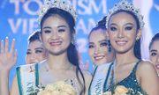 Miss Tourism Vietnam 2020 không có hoa khôi: Ban tổ chức nói gì?