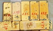 Vụ buôn lậu 51kg vàng 9999: Khám xét loạt địa điểm của bà trùm