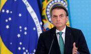 Tổng thống Brazil khẳng định