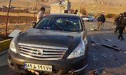 Nghi vấn chỉ huy cấp cao Iran bị ám sát bằng máy bay không người lái