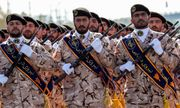 Bộ Ngoại giao Iran bác tin chỉ huy quân sự cấp cao bị ám sát tại miền Tây Iraq