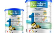Sản phẩm sữa Nutrilatt của công ty OMNI ASIA PHARMA đạt tiêu chuẩn của Bộ y tế
