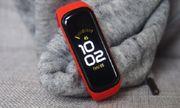 Tin tức công nghệ mới nóng nhất hôm nay 3/12: Galaxy Fit2 pin 14 ngày sắp bán ra tại Việt Nam