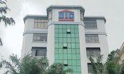 DIC Corp thoái vốn chóng vánh tại 2 công ty con mới thành lập