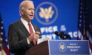 Ông Biden: Ngăn ông Trump làm tổng thống thêm 4 năm nữa là việc làm tốt cho nước Mỹ