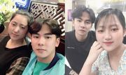 Tìm kiếm thai phụ mất tích ở Bắc Ninh: Trích xuất camera thấy gì?