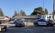 Cậu bé 11 tuổi tử vong sau khi tự dùng súng bắn vào đầu trong lúc học trực tuyến