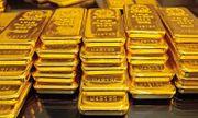 Giá vàng hôm nay 4/12/2020: Giá vàng SJC tăng 200.000 đồng/lượng