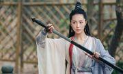 Kiếm hiệp Kim Dung: Những người xưng danh bá đạo nhưng võ công tầm thường, có cả ông ngoại Lâm Bình Chi