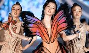 Tin tức giải trí mới nhất ngày 4/12: Chi Pu bị anti-fan tố hát nhép tại chương trình quốc tế