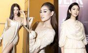Top 3 Hoa hậu Hoàn vũ Việt Nam 2019 có nhiều thay đổi sau một năm đăng quang