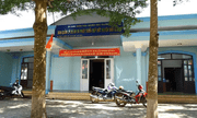 Vì sao Giám đốc BQL dự án và phát triển quỹ đất huyện Đắk G'long bị bắt?