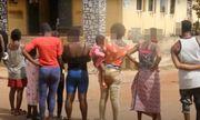 """Hãi hùng bí mật bên trong """"nhà máy sản xuất trẻ em"""" núp bóng phòng khám tư ở Nigeria"""