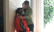 Xót xa lời trần tình của người mẹ ở Gia Lai đồng ý cho thai phụ ở Bắc Ninh nuôi con