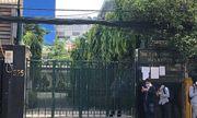 Phó Tổng Giám đốc và 3 cán bộ Công ty Tân Thuận bị khởi tố, bắt tạm giam
