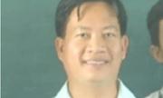 Vụ nữ sinh lớp 10 ở Kiên Giang tự tử: Bắt thầy giáo 42 tuổi để điều tra hành vi giao cấu
