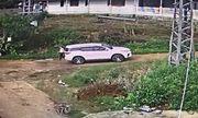 Vụ ông chủ vườn dừa bị bắt cóc: Nhóm đối tượng đòi 4 tỷ đồng tiền chuộc