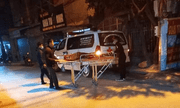 Vụ thi thể nam công nhân trong phòng trọ ở Bắc Ninh: Nhân chứng nói gì?