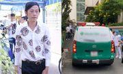 NSƯT Hoài Linh đứng ra lo tang lễ cho người bạn thân Chí Tài