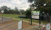 13 học sinh cùng 2 giáo viên nhập viện do bị sét đánh ở Australia