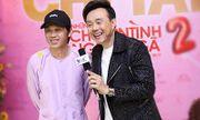 Nghệ sĩ Hoài Linh chính thức lên tiếng về thời gian tổ chức tang lễ cho